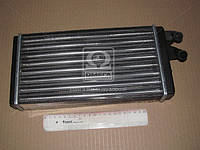 Радіатор нагрівника AUDI 100 -94, A6 94-97 (TEMPEST)