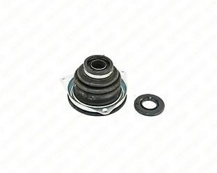Комплект пильник ШРУСа на Renault Trafic II 2001->2014 2.5 dCi - Renault (Оригінал) - 7701470566