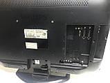 """Телевизор Full HD 32"""" PHILIPS 32PFL5604H USB, HDMI, фото 5"""