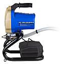 Апарат для безповітряного фарбування 650Вт 1.1 л/хв 210бар Profi SIGMA (6816561), фото 6