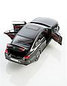 Модель Mercedes CLS Coupé AMG Line (C257), колекційна оригінальна металева (B66960546), фото 3