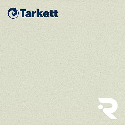 🏢 Гетерогенний лінолеум Tarkett   M 01   Spark   2 х 25 м