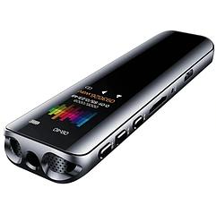 Професійний цифровий міні диктофон Vandlion V39 8  Гб з дисплеєм, голосова активація, MP3