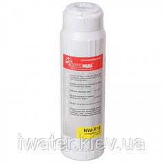 Картридж Новая Вода NW-R-10(умягчающий, стандарт)