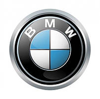 BMW F20 seria 1