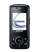 Samsung D520, фото 1