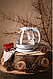 Чайник Adler AD 1283G grey, фото 6