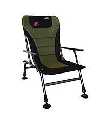 Крісло коропове Novator SF-1 Comfort