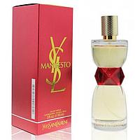 Женская парфюмированная вода Yves Saint Laurent Manifesto Red 90 мл
