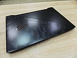 Ігровий Ноутбук Asus ROG Strix GL503VD + Core i7 на 12 ядер + ЯК НОВИЙ, фото 7