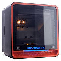 Сканер штрих-коду Scantech-ID Nova N-4080i, фото 1