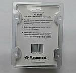 Вентиль (съемник) для замены ниппеля под давлением без стравливания фреона МС 91490 Mastercool, фото 3