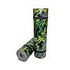 Килимок IZOLON Форест 8 (1800х550х8 мм)