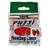 Пенотесто | Воздушное тесто Fishing ROI Puffi Чеснок, фото 3
