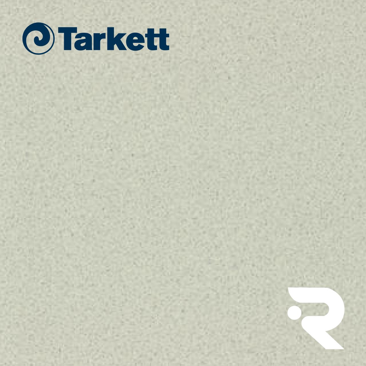 🏢 Гетерогенний лінолеум Tarkett | M 02 | Spark | 2 х 25 м