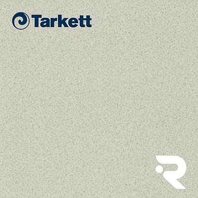 🏢 Гетерогенный линолеум Tarkett | M 02 | Spark | 2 х 25 м