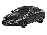 Модель Mercedes AMG E63 4MATIC+ Edition 1, коллекционная оригинальная металлическая (B66963111)