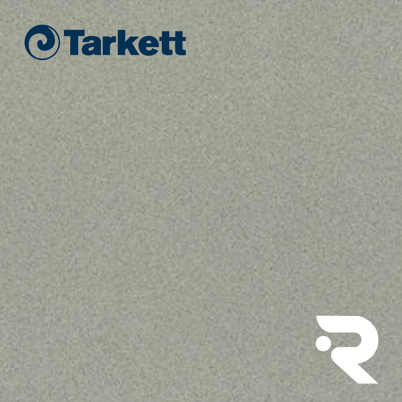 🏢 Гетерогенный линолеум Tarkett | M 03 | Spark | 2 х 25 м