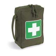 Медичний підсумок аптечка TASMANIAN TIGER FA COMPLETE OLIVE (TT 7662.331)