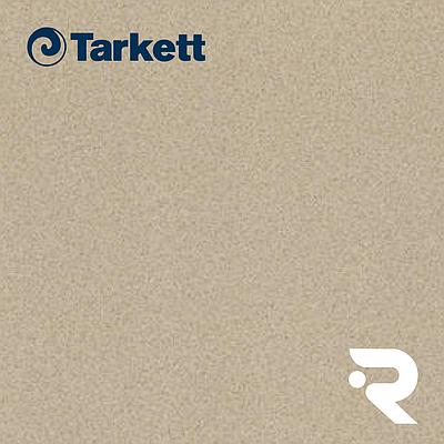 🏢 Гетерогенний лінолеум Tarkett   M 04   Spark   2 х 25 м