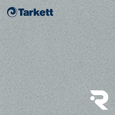 🏢 Гетерогенный линолеум Tarkett | M 05 | Spark | 2 х 25 м