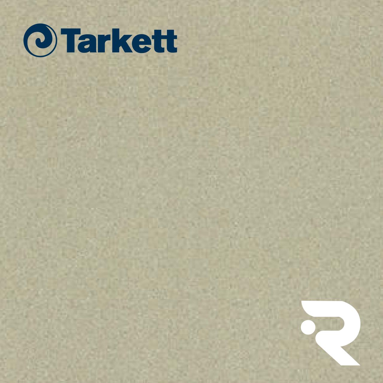 🏢 Гетерогенний лінолеум Tarkett | M 06 | Spark | 2 х 25 м
