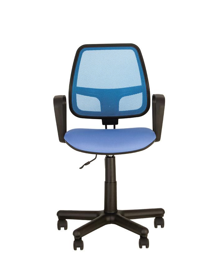 Кресло для персонала Альфа GTP