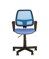 Кресло для персонала Альфа GTP, фото 1