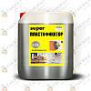 Суперпластифікатор для всіх видів бетону (5 л) «Ispolin»™