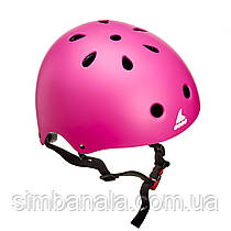 Детский шлем ROLLERBLADE HELMET PRO G 2021