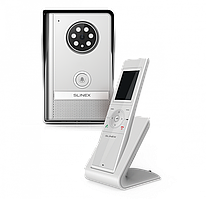 Беспроводной домофон Slinex RD-30 v.2