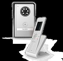 Бездротовий комплект домофона Slinex RD-30