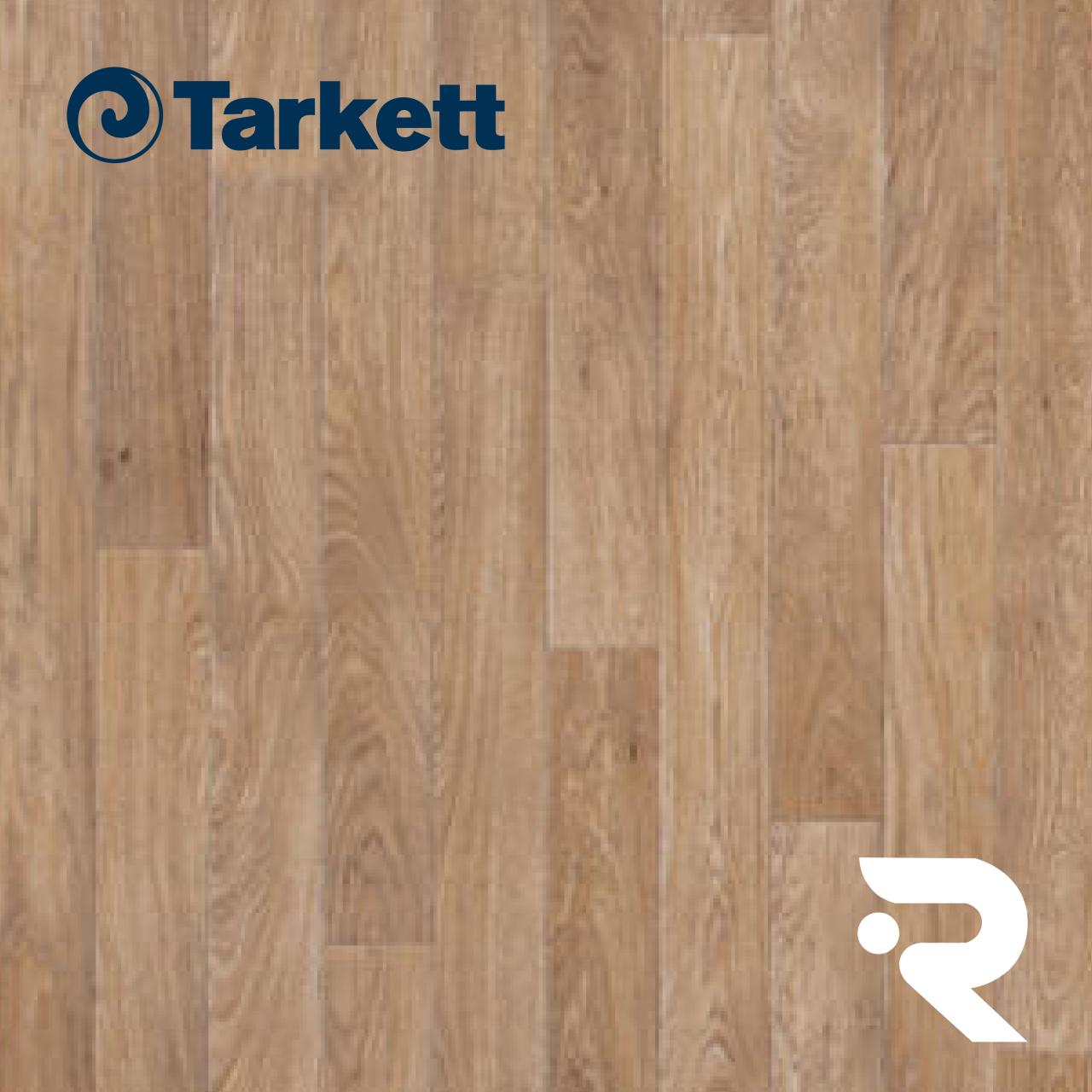 🏢 Гетерогенный линолеум Tarkett | S 02 | Spark | 2 х 25 м