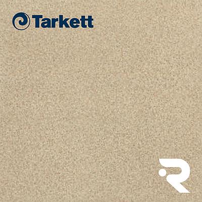🏢 Гетерогенний лінолеум Tarkett   V 01   Spark   2 х 25 м