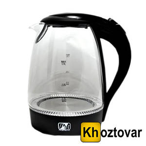 Электрический чайник Promotec PM 810