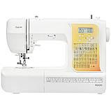 Швейна машина iSew R200, фото 5