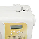 Швейна машина iSew R200, фото 8