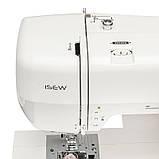 Швейна машина iSew R200, фото 2