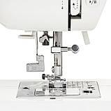 Швейна машина iSew R200, фото 9
