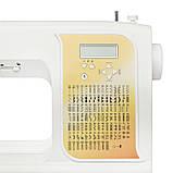 Швейна машина iSew R200, фото 3