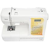 Швейна машина iSew R200, фото 10