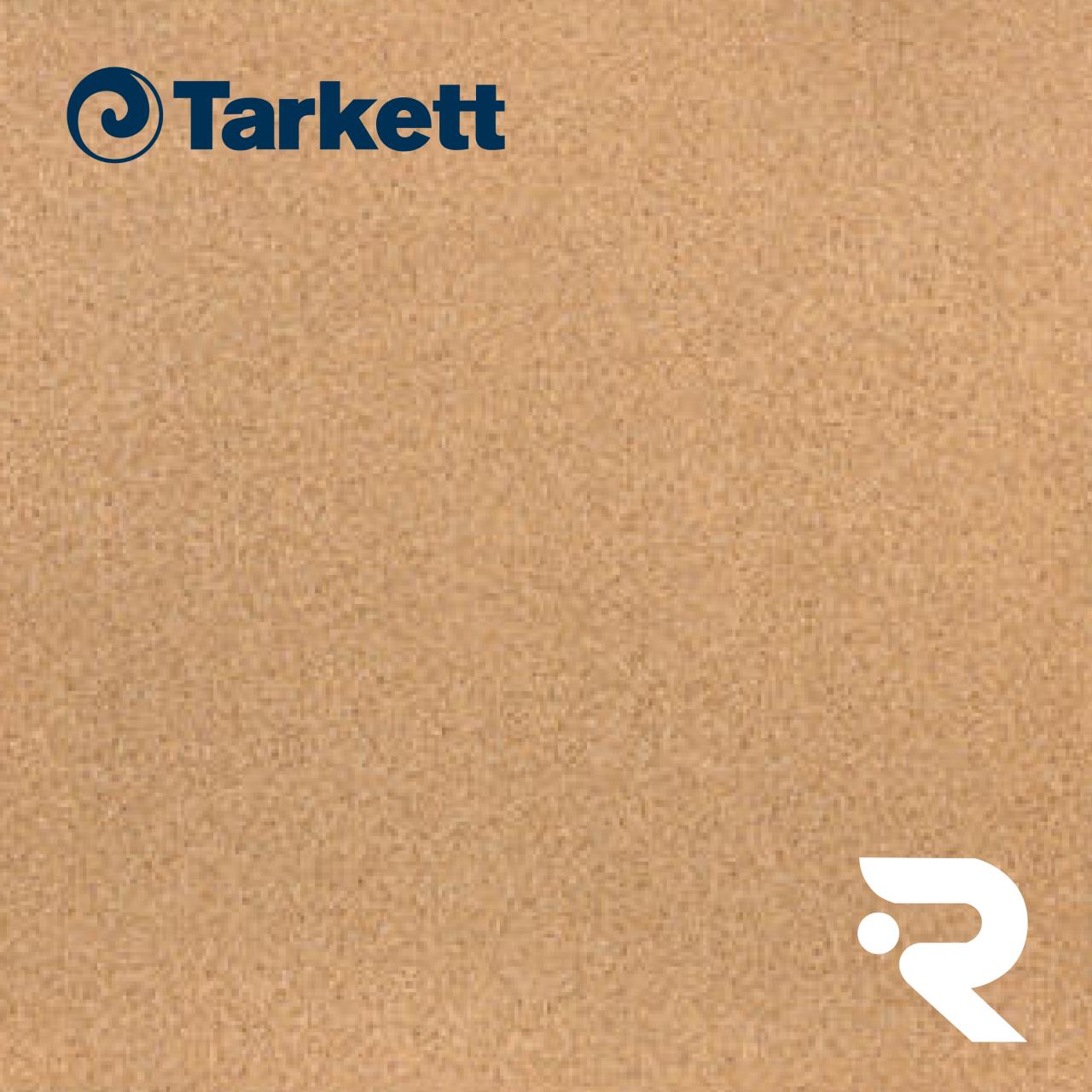 🏢 Гетерогенний лінолеум Tarkett | V 03 | Spark | 2 х 25 м