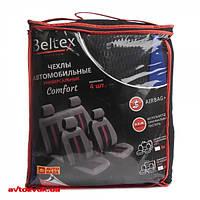 Майки-чехлы Beltex Comfort 52410