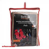 Майки-чехлы Beltex Polo 15810