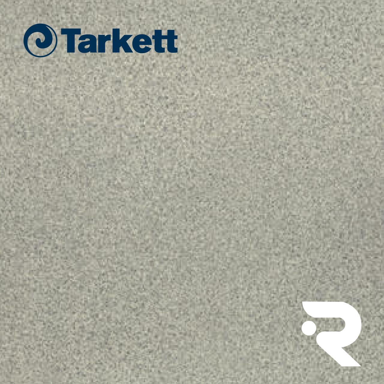 🏢 Гетерогенний лінолеум Tarkett   V 04   Spark   2 х 25 м