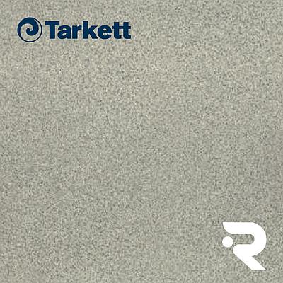 🏢 Гетерогенный линолеум Tarkett | V 04 | Spark | 2 х 25 м
