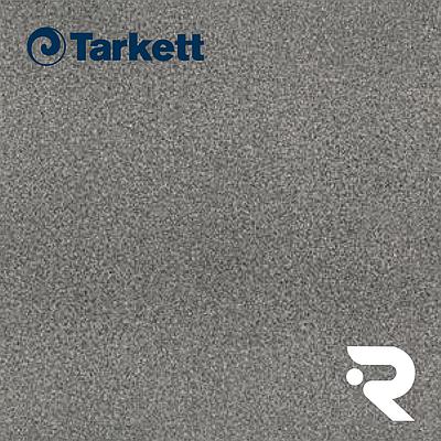 🏢 Гетерогенный линолеум Tarkett | V 05 | Spark | 2 х 25 м