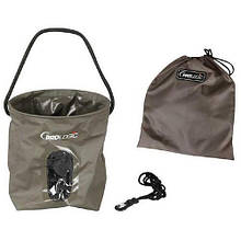 Ведро Prologic MP Bucket W/Bag