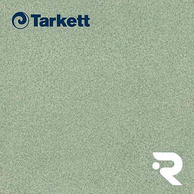 🏢 Гетерогенный линолеум Tarkett | V 08 | Spark | 2 х 25 м