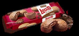 Печенье Roshen Lovita Soft Cream choco 170 г